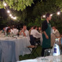 le nozze di Elena Sophie Tadres e Wedding&Event Design 8