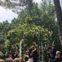 le nozze di Michela Fabbri e Palazzo del Poggiano 1