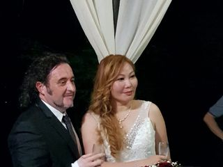 Massimo Marrelli 2
