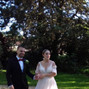 Le nozze di Luca Montonese e Villa San Nicola 19