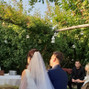 le nozze di Elena Sophie Tadres e Wedding&Event Design 10