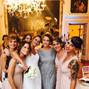Le nozze di Elisa Quadri e Luxury Events Catering&Banqueting 7