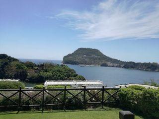 Villa Mirabilis 4