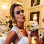 Le nozze di Elisa Quadri e Luxury Events Catering&Banqueting 8