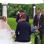 le nozze di Martina e Bacchus 4