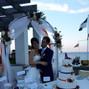 le nozze di Beatrice Baglietto e La Pergamena Wedding Planner 11