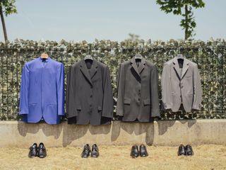 Sergio Sarnicola Wedding Photography 1