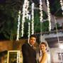 Le nozze di Lucia Fazio e Tenuta Scozzari 23