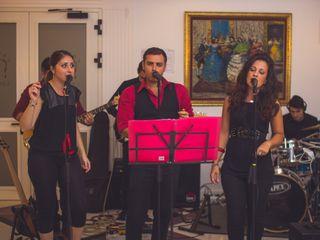 Filrouge Band 2