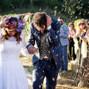 le nozze di Maddi e Chérie Couture 12