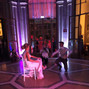Le nozze di Elisa Quadri e Luxury Events Catering&Banqueting 9