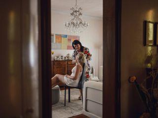 Sergio Sarnicola Wedding Photography 3