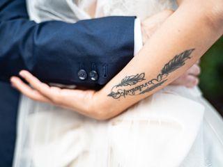 Alessandro Castiglioni - Il Wedding Storyteller 1
