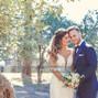 Le nozze di Giuseppe Trentadue e PhotoMirko - Wedding & Lab 6
