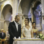 Le nozze di Debora F. e Nicola Gennari Storyteller 12