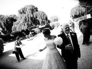 Melódia Wedding & Event planning 3