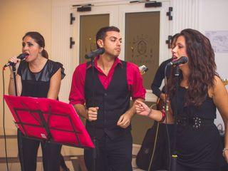 Filrouge Band 5