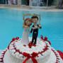 Le nozze di Chiara e Cattlin Wedding Planner 54