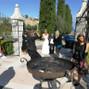 Le nozze di Monica Michael Tonelli e Villa Avanzi 13