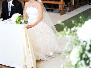 Melódia Wedding & Event planning 4