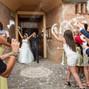 le nozze di Debora e Studio Fotografico Graziano 9