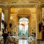 Le nozze di Elisa Quadri e Luxury Events Catering&Banqueting 10
