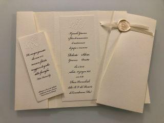 Tipografia litografia Marfisa Ferrara 1