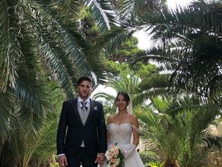 Monterosso la Sposa 5