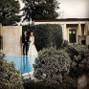 Le nozze di Erica Miola e Villa Valfiore 23