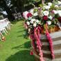 Le nozze di Rinaldo e Laura Mameli Wedding Planner e Celebrante 16