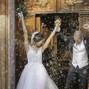 Le nozze di Debora F. e Nicola Gennari Storyteller 14
