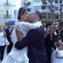 Le nozze di Roberta Nardelli e Passo1 di Maurizio Galizia 18