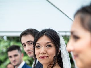 Alessandro Castiglioni - Il Wedding Storyteller 4