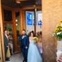 Le nozze di Alessia Altobello e Atelier Gruppo Collu 12