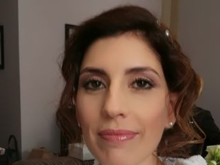 Maria Pia Piacenza 4