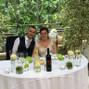Le nozze di Sara Mcambrogio Stucchi e Fondo Brugarolo 9