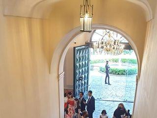 Villa Soglia Matrimoni ed Eventi 4