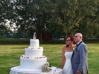 Sposae 1