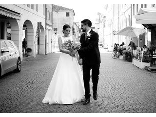 White Wedding Photography 1