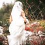 Le nozze di Vania Lorenzi e Giorgio Zamboni Fotografo 27
