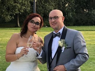 Sposae 2