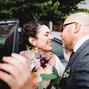 Le nozze di Paola Mastini e Elena Fantini 6