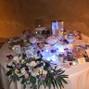 Le nozze di Giovanna Gamba e Crespo Garden 23