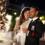 Le nozze di Sara Mancini e Studio Cardei 11