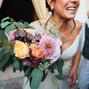 Le nozze di Paola Mastini e Elena Fantini 7
