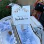 Le nozze di Marianna e Il Signor Bianconiglio 6