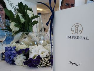 Imperial - Hotel 4
