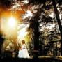 Le nozze di Katia Cheli e Studio Treart di Santoni Massimiliano 20