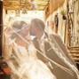 le nozze di Valeria e FotografiaCorradoCaccamo 4
