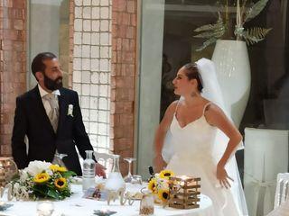 Mitica Spose & Sposi 2
